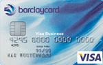 Barclaycard-Business