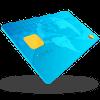 Block4-Prepaid-Kreditkarten