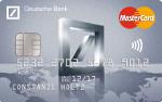 Deutsche-Bank-Mastercard-Travel