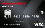 Hanseatic-Bank-Visa