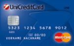 Hypo-Vereinsbank-Card