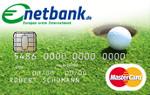 Netbank-Kreditkarte