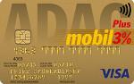 ADAC-Mobilclub-Gold