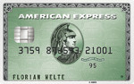 American-Express-Classic