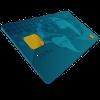 Block1-Klassische-Kreditkarten