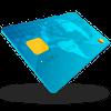 Block3-Reise-Kreditkarten