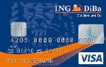 ING-DiBa-Kreditkarte