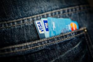 Kreditkarten-als-Reisebegleiter
