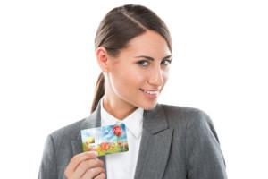 Neukundenaktionen-bei-Kreditkarten