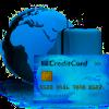 Reise-Kreditkarten-vergleichen