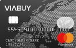 Viabuy-Prepaid-Kreditkarte